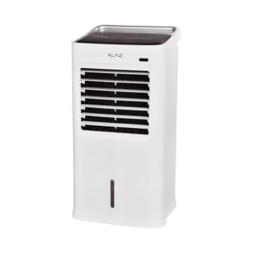 KLAZ AIR COOLER 75 W 9 LTR KA-045A_1