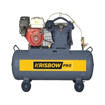 KRISBOW KOMPRESOR ANGIN 3HP 120L 12BAR 3PH_1