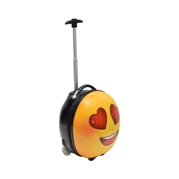 HEYS KOPER ANAK E-MOTION LOVE 16 INCI_2