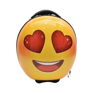 HEYS KOPER ANAK E-MOTION LOVE 16 INCI_1