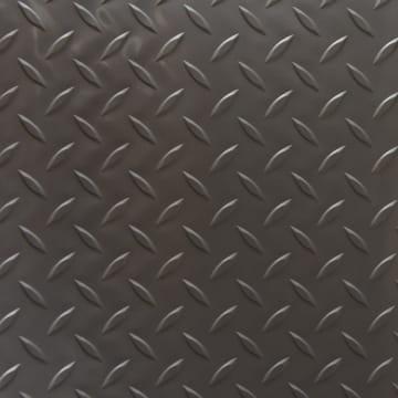 KRISVINYL KARPET PVC PMR-180 - ABU-ABU_2