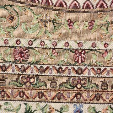 ARTHOME KARPET TURKISH - HITAM_2