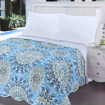 LINOTELA BED COVER NT429 240X210 CM_1