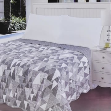 LINOTELA BED COVER NT294 240X210 CM_1