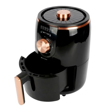 STYLIES AIR FRYER_1