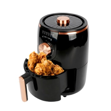 STYLIES AIR FRYER_6