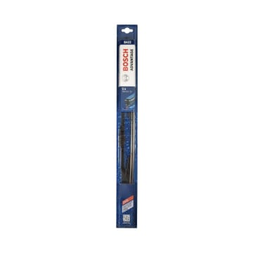 BOSCH WIPER ADVANTAGE 22 INCI_1