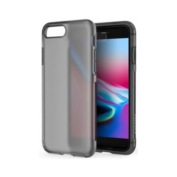 ANKER KARAPAX CASING TOUCH FOR IPHONE 8 PLUS - HITAM_1