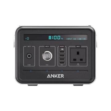 ANKER POWER SUPPLY POWERHOUSE 220V_1