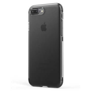 ANKER KARAPAX CASING TOUCH FOR IPHONE 8 PLUS - HITAM_2