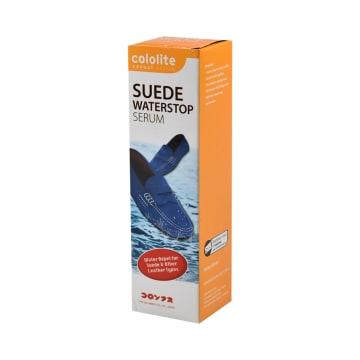 COLOLITE SERUM WATERSTOP SUEDE_2