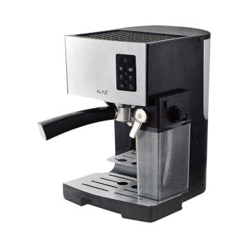 KLAZ MESIN COFFEE MAKER ESPRESSO 1.2 LTR_1