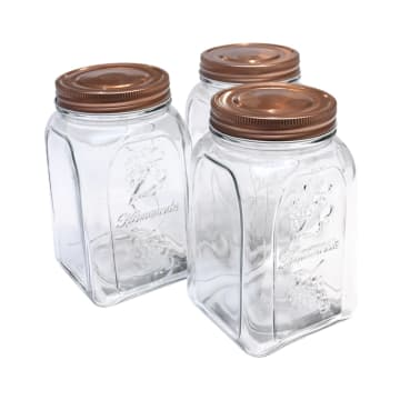 APPETITE SET STOPLES TOMMY 1 LTR 3 PCS_2