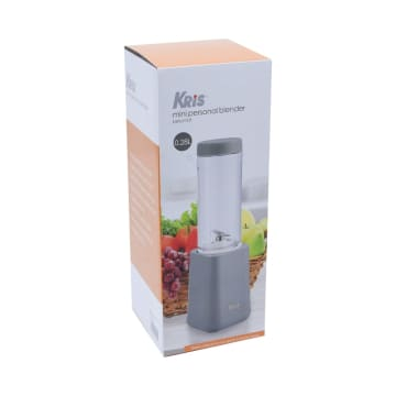 KRIS BLENDER MINI 150 W - ABU ABU_5