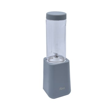 KRIS BLENDER MINI 150 W - ABU ABU_2