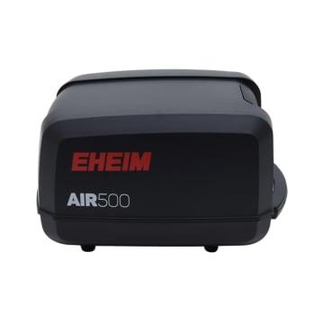 EHEIM POMPA UDARA AIR500_1