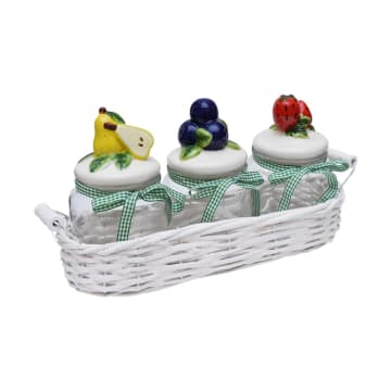 APPETITE ZION SET STOPLES FRUIT 3 PCS_1