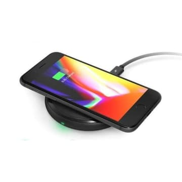 RAVPOWER FAST WIRELESS CHARGER PC058_2