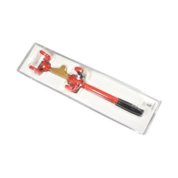 HI-POWERLOCK KUNCI STIR MOBIL M-153_3