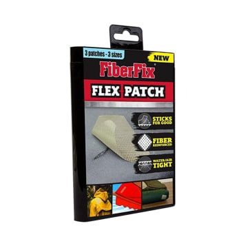FIBERFIX ISOLASI FLEX PATCH 3 PCS_1