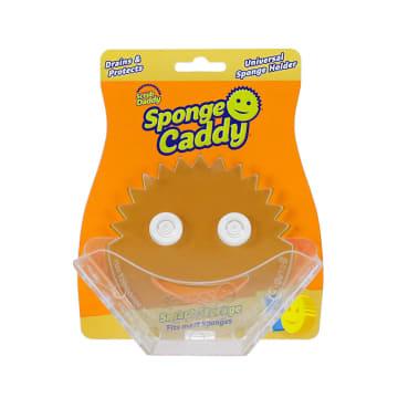SCRUB DADDY WADAH SPONS SCRUB DADDY_1