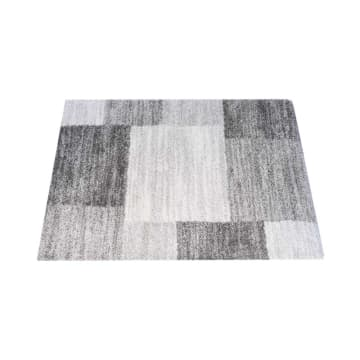 KARPET 160X230 CM SUPER SOFTNESS 6889 - ABU-ABU_2