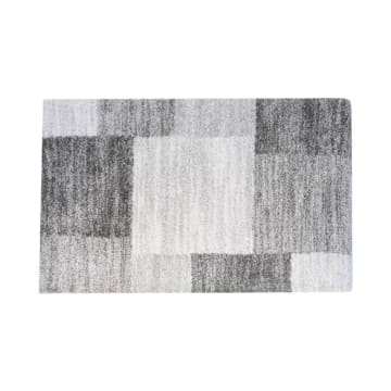 KARPET 160X230 CM SUPER SOFTNESS 6889 - ABU-ABU_1