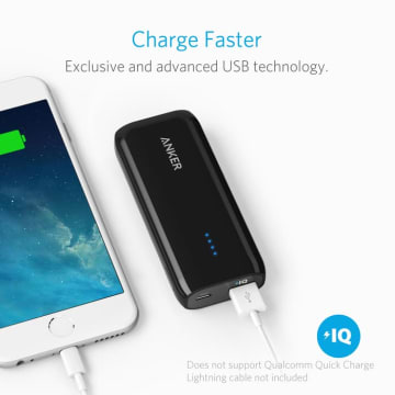 ANKER POWER BANK ASTRO E1 5200 MAH A1211H12_4