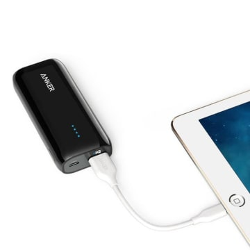 ANKER POWER BANK ASTRO E1 5200 MAH A1211H12_2