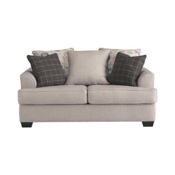 ASHLEY VELLETRI SOFA 2 DUDUKAN - ABU ABU MUDA_1