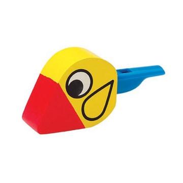 HAPE BIRD WHISTLE E1026A_4