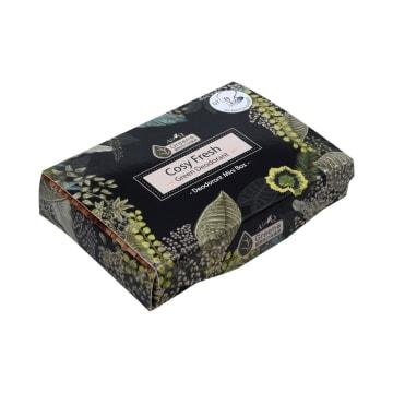 COSY FRESH MUSK PENGHARUM RUANGAN MINI BOX 80 GR_1