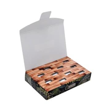 COSY FRESH MUSK PENGHARUM RUANGAN MINI BOX 80 GR_2