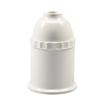 LIOA FITTING LAMPU - PUTIH_2