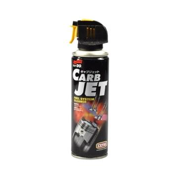 SOFT99 CARB JET FUEL SYSTEM CLEANER 220 ML_1