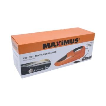 MAXIMUS PENGHISAP DEBU MOBIL CYCLONIC TWIN MOTOR DC12V_5