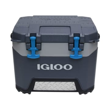 IGLOO COOLER BOX BMX CARBONITE 23 LTR - ABU-ABU_1