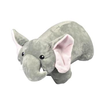 BANTAL LEHER LIPAT ELEPHANT - ABU-ABU_4