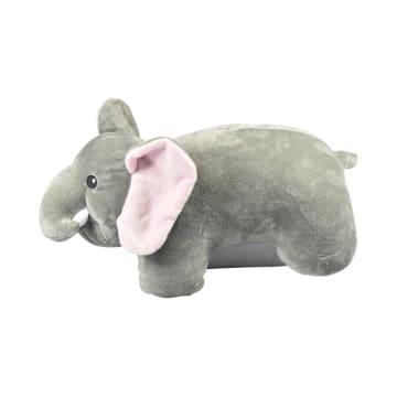 BANTAL LEHER LIPAT ELEPHANT - ABU-ABU_2