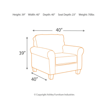 ASHLEY ALDY SOFA 1 DUDUKAN - ABU ABU TUA_4