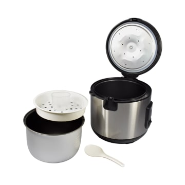 KRIS RICE COOKER MANUAL DELUXE 1.8 LTR_2