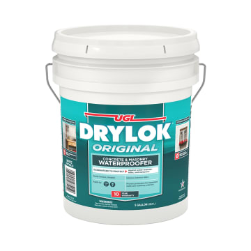 DRYLOK CAT PELAPIS ANTI BOCOR LATEX BASED WATERPROOFER 18.9 LTR_1