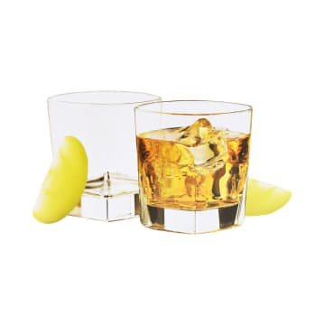 LIBBEY LUNITA SET GELAS OLD FASHION 258 ML 6 PCS_5