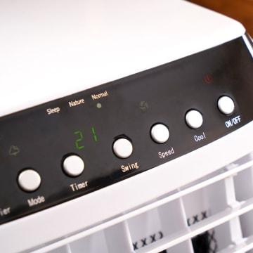 APA AIR COOLER 1200CMH 10LTR - PUTIH_5