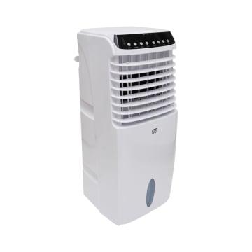 APA AIR COOLER 1200CMH 10LTR - PUTIH_6