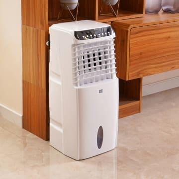 APA AIR COOLER 1200CMH 10LTR - PUTIH_2