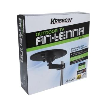 KRISBOW ANTENA TV OUTDOOR UFO-5_2