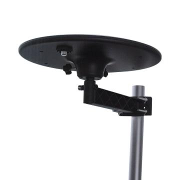 KRISBOW ANTENA TV OUTDOOR UFO-5_1