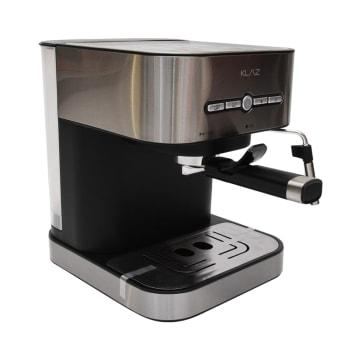KLAZ COFFEE MAKER ESPRESSO 1.2 LTR_2