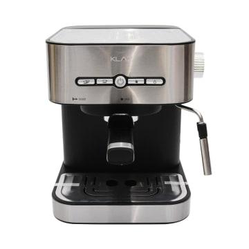 KLAZ COFFEE MAKER ESPRESSO 1.2 LTR_1